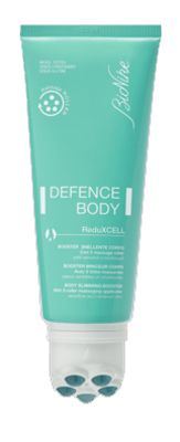 BIONIKE DEFENCE BODY REDUCELL SNELLENTE INTENSIVO 200 ML - Farmacia 33