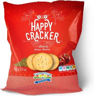 HAPPY FARM HAPPY CRACKERS PIZZ-973294933