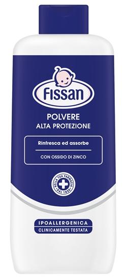 prodotti Igiene Infanzia Antirossore