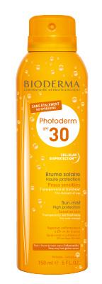 PHOTODERM BRUME TRASPAR SPF30 prezzi bassi