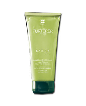 NATURIA SHAMPOO 500 ML - Farmabros.it