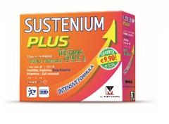 SUSTENUM PLUS ESTATE 12 BUSTINE 175 G PROMO - Iltuobenessereonline.it