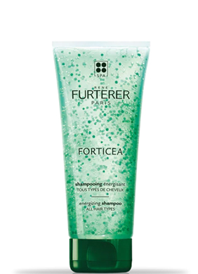 FORTICEA SHAMPOO 200 ML - Farmajoy
