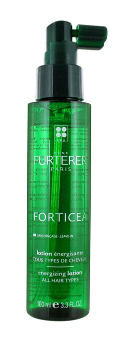 RENE FURTERE FORTICEA LOZIONE ENERGIZZANTE 100 ML - Farmacento