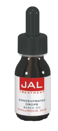 Vital Plus JAL Gocce 45ml - Sempredisponibile.it