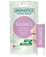 Aromastick Balance Inalatore Nasale - Farmalilla