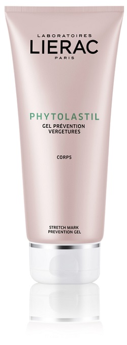 LIERAC PHYTOLASTIL GEL 200 ML -