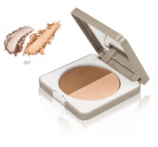 DEFENCE COLOR DUO-CONTOURING 207 TROUSSE 10 G - Farmaunclick.it