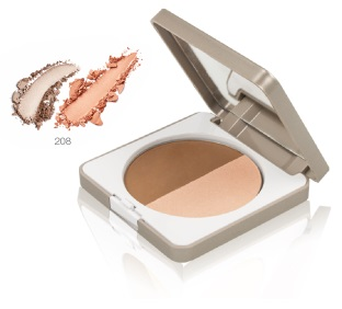 DEFENCE COLOR DUO-CONTOURING 208 TROUSSE 10 G - Farmaunclick.it