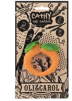CATHY LA CAROTA - Farmajoy