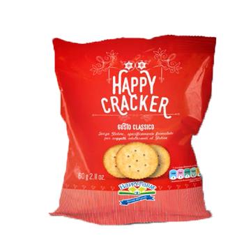 Acquistare online HAPPY FARM CRACKER 60G