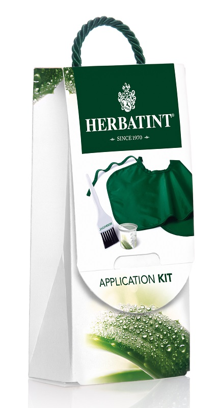 HERBATINT APPLICATION KIT - FarmaHub.it