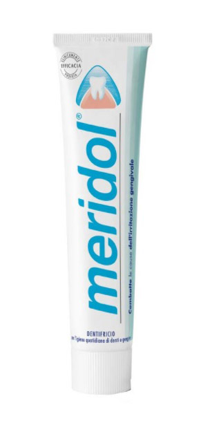 MERIDOL DENTIFRICIO 100 ML - FARMAEMPORIO
