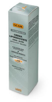 GUAM TOURMALINE CREMA LIPORIDUCENTE FIR 200 ML - Parafarmaciaigiardini.it