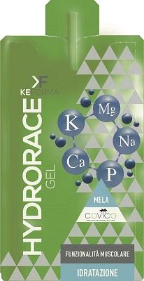 HYDRORACE MELA 50 ML - Farmabros.it