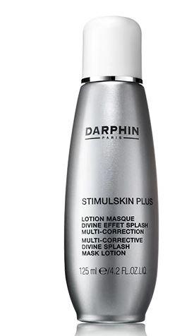 DARPHIN STIMULSKIN PLUS SPLASH MASK LOTION 125 ML - Farmacia Castel del Monte