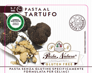 CASARECCIA TARTUFO 250 G - Farmastar.it