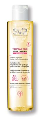 TOPIALYSE HUILE MICELLAIR 200 ML - latuafarmaciaonline.it
