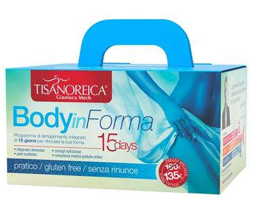 BALESTRAMECH KIT BODY IN FORMA BM - Farmaseller