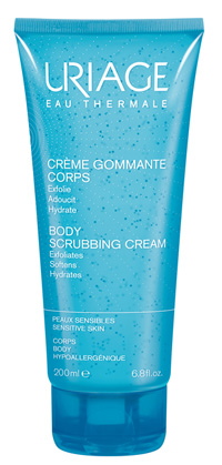CREMA GOMMAGE CORPO 200 ML - Farmastar.it