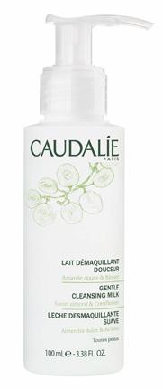 CAUDALIE LATTE STRUCCANTE DELICATO 100 ML - Farmaconvenienza.it