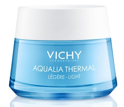 AQUALIA LEGGERA 50 ML - Farmajoy