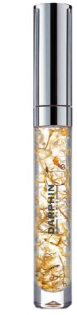 NOURISHING LIP OIL GLOSS CALENDULA - FARMAEMPORIO