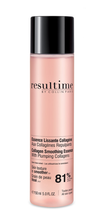 RESULTIME ESSENCE LISSANTE COLLAGENE 150 ML -