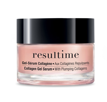 RESULTIME GEL SERUM COLLAGENE 50 ML NEW - Farmastar.it
