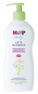 HIPP LATTE NUTRIENTE 300 ML - Speedyfarma.it