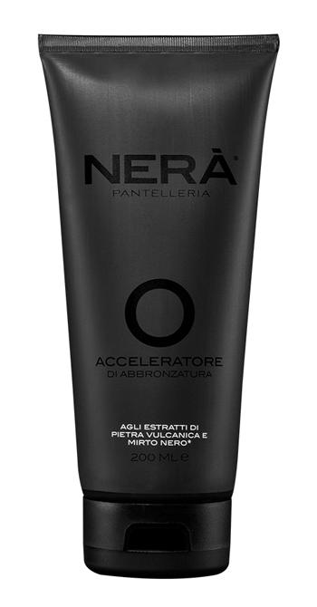 NERA' ACCELERATORE CREMA 200 ML - Farmapc.it