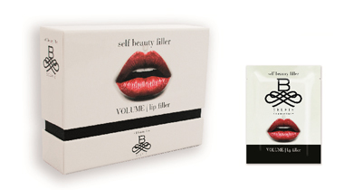 B-SELFIE VOLUME LIP FILLER - farmaciafalquigolfoparadiso.it