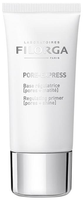 FILORGA PORE EXPRESS - Farmacia Basso