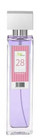 PROFUMO DA DONNA IAP PHARMA 28 150 ML - Farmacia Puddu Baire S.r.l.