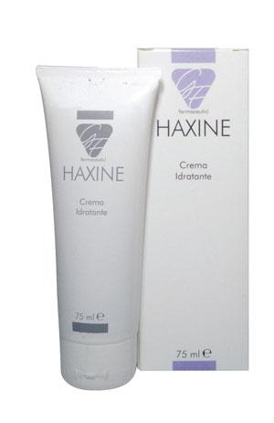 HAXINE CREMA 75 ML - Farmaseller