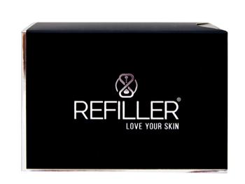 REFILLER 30 COMPRESSE - Farmapass