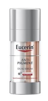 EUCERIN ANTI-PIGMENT DUAL SERUM - Farmaseller