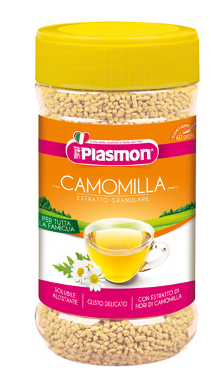 CAMOMILLA 360 G - Farmapage.it