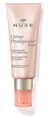 NUXE CREME PRODIGIEUSE BOOST CREME SOYEUS MULTI CORRECTION 40 ML - FARMAEMPORIO