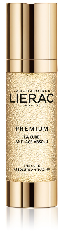LIERAC PREMIUM LA CURE 30 ML - Farmastop