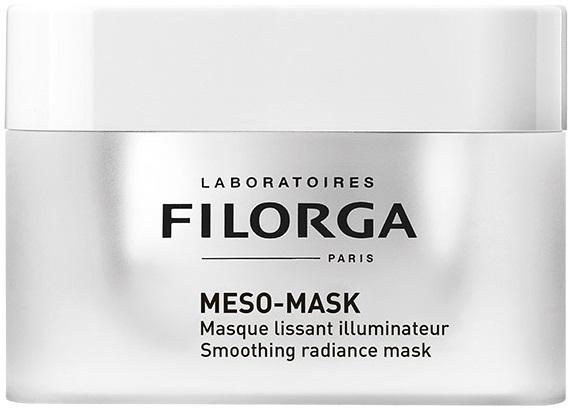 FILORGA MESO MASK 50 ML - farmaciafalquigolfoparadiso.it
