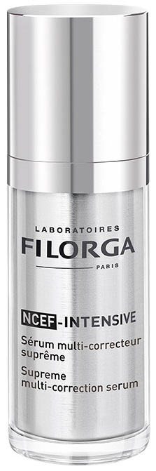 FILORGA NC EF INTENSIVE SERUM 30 ML - Farmacia Basso