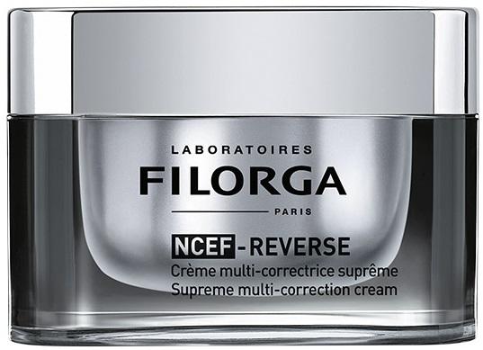 FILORGA NC EF REVERSE 50 ML - Farmaci.me