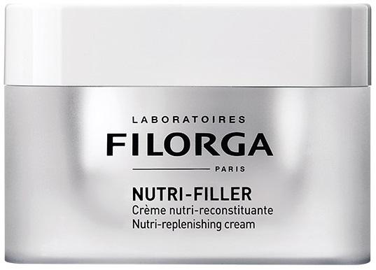 FILORGA NUTRI FILLER CREME 50 ML - farmaciafalquigolfoparadiso.it