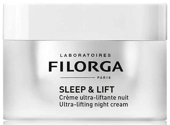 FILORGA SLEEP&LIFT 50 ML STD - Farmaseller