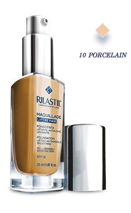RILASTIL MAQUILLAGE LIFTREPAIR 10 SPECIAL PRICE - La farmacia digitale
