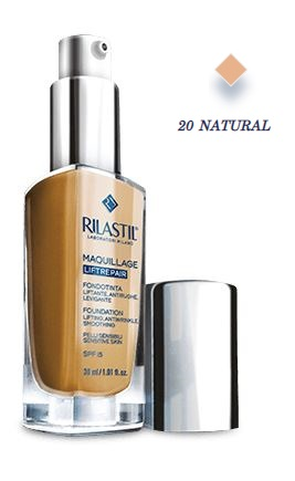 RILASTIL MAQUILLAGE LIFTREPAIR 20 SPECIAL PRICE - Farmaconvenienza.it