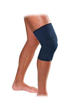 prodotti Ortopedia Convenzionale
