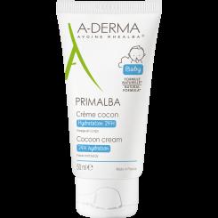 PRIMALBA CREMA COCON 50 ML - Farmastar.it