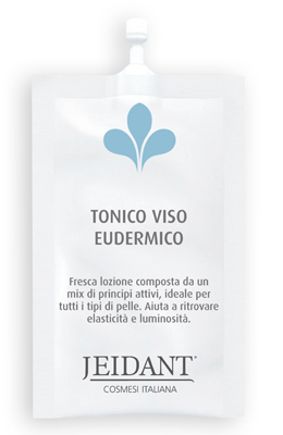 TONICO VISO EUDERMICO 10 ML - Farmacia Bartoli